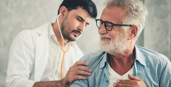 تخفیف ویژه سالمندان