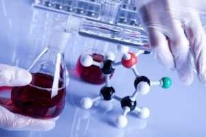 آزمایشگاههای تهران
