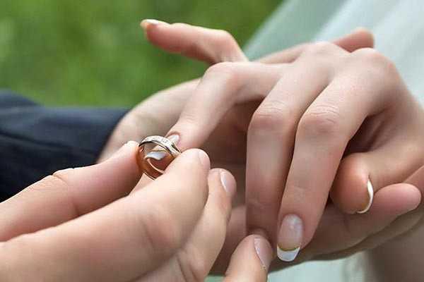 لیست مراکز آزمایش ازدواج