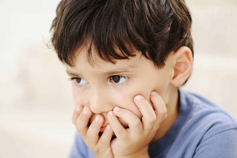 آزمایش ژنتیک اوتیسم