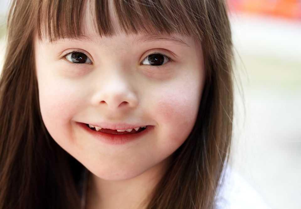 آزمایش ژنتیک برای تشخیص تالاسمی