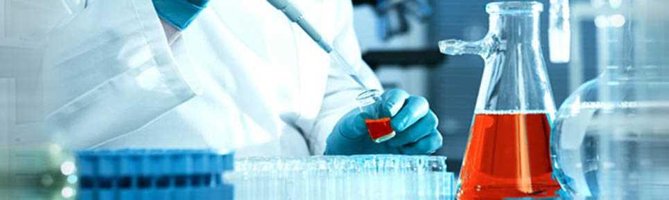بهترین آزمایشگاه های تهران