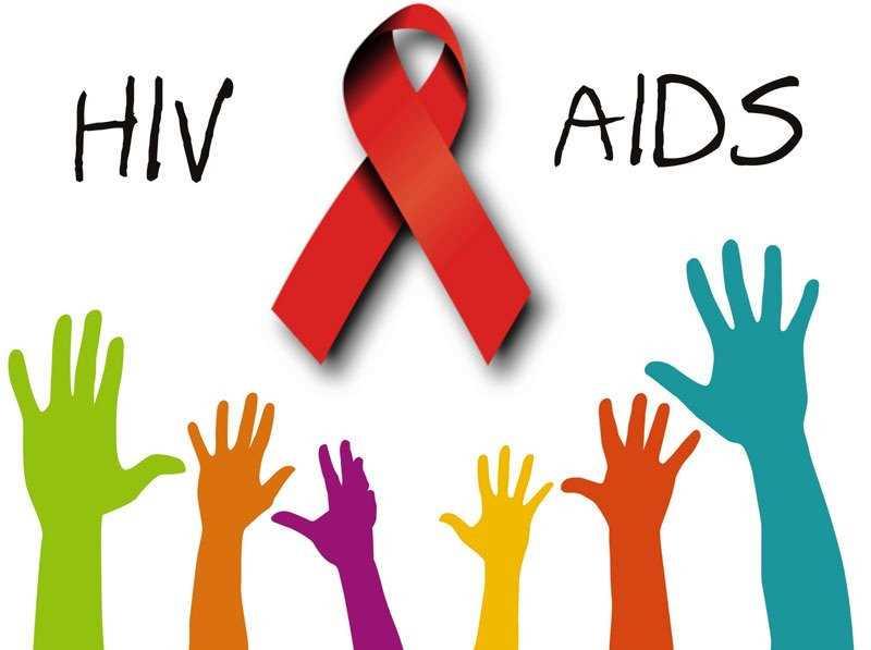 آزمایش اچ آی وی