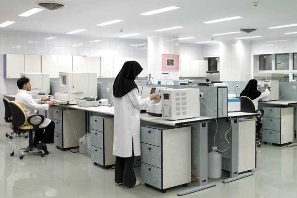 آزمايشگاه نانو-آزمایش آنلاین