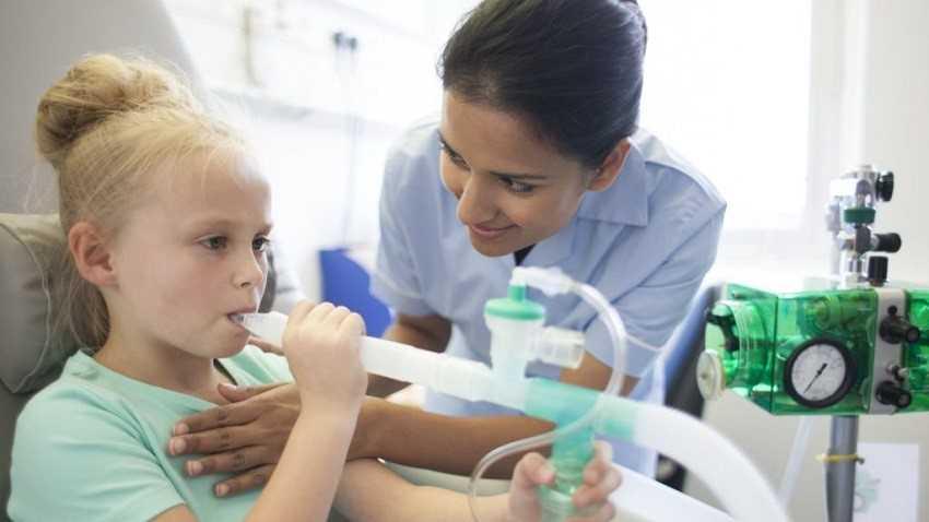 فیبروزکیستیک چیست؟