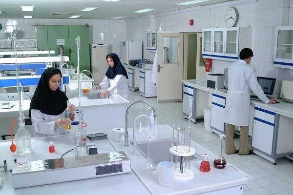 آزمايشگاه پزشكي چیست؟