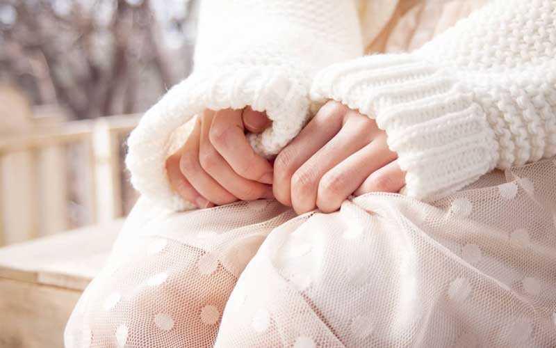 واژینیموس چیست و چگونه درمان میشود